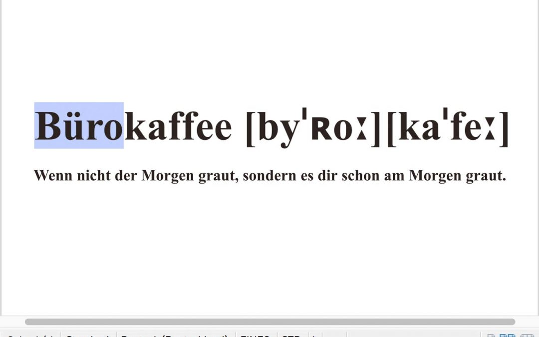 B�rokaffee_final2.doc
