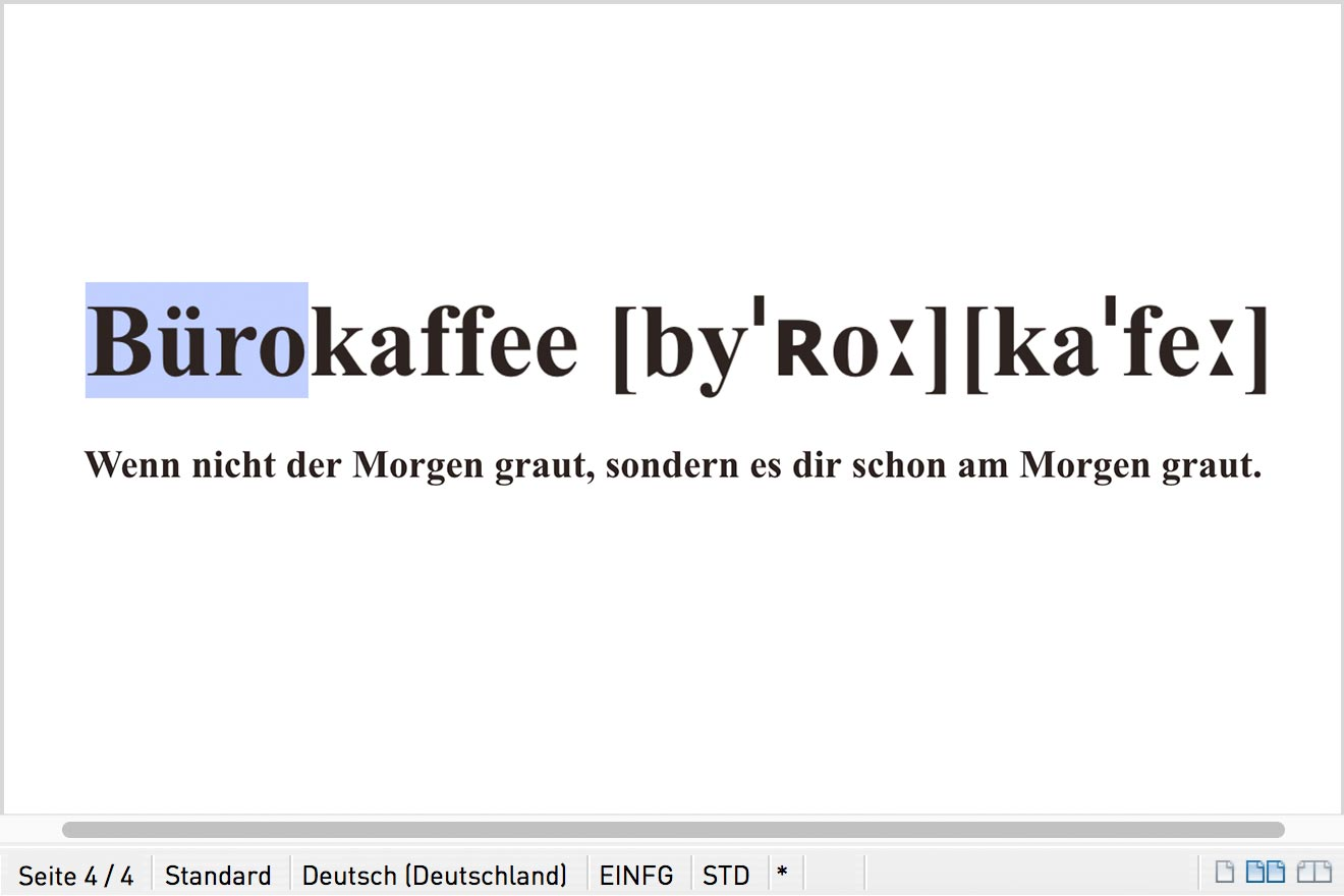 B�rokaffee.doc