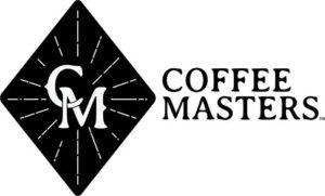 CafCaf-Kaffeeblog_Events_CMx™ - Coffee Masters - Italy