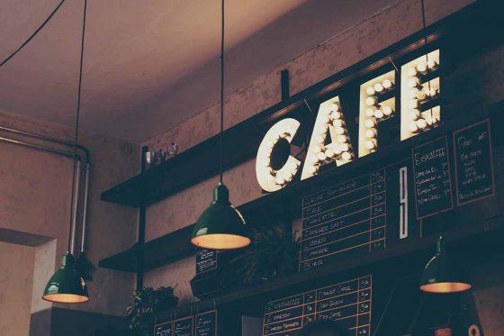 Die deutsche Kaffeesteuer