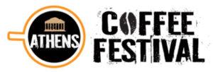 Athens Coffee Festival 2018. Der Kaffeekalender, Messen & Events. CafCaf – Kaffee & Blog, Kaffeeblog