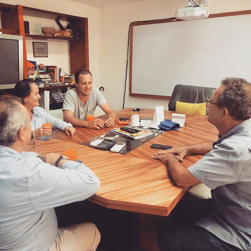 Kolumbien Reisebericht. CafCaf – Kaffee & Blog, Kaffeeblog