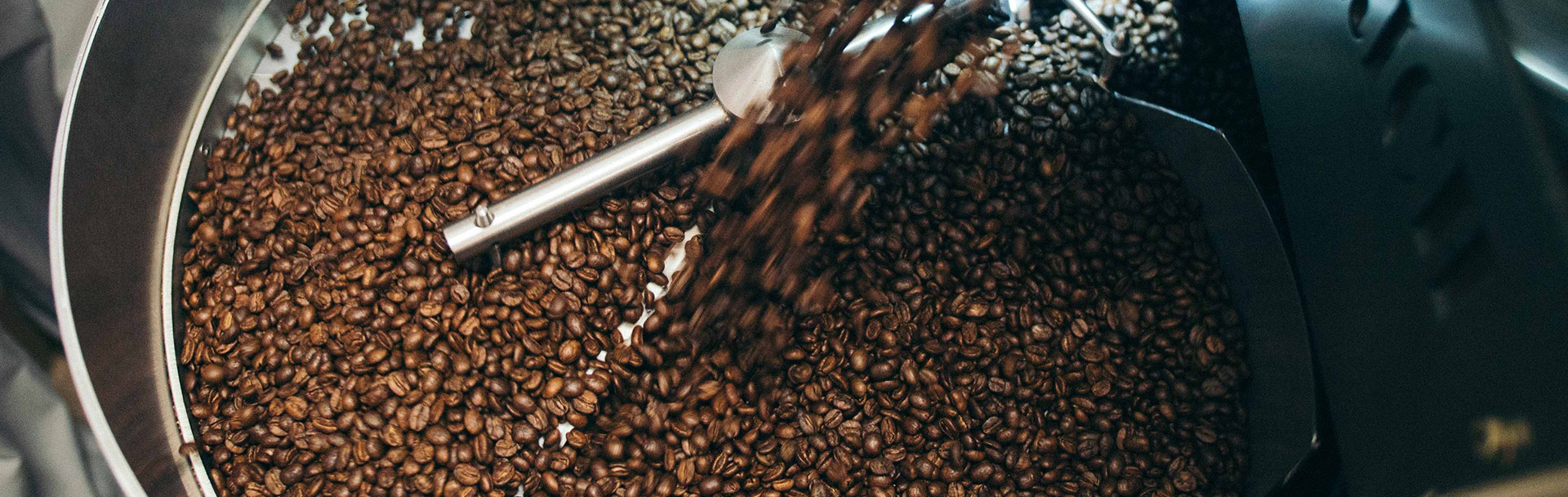 CafCaf Kaffee Blog und Shop