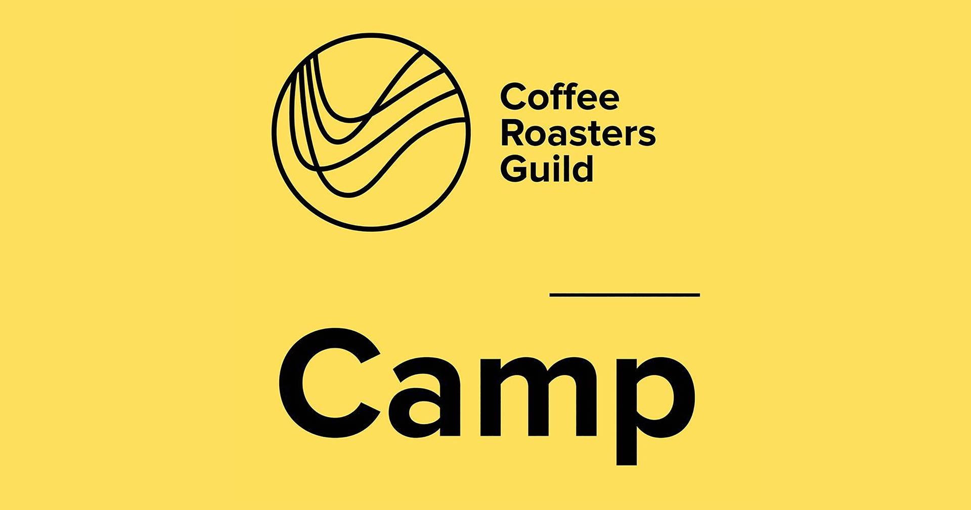 Kaffee-Events, Festival und Kalender: Coffee Roasters Guild Camp 2019. CafCaf – Kaffee & Blog, Kaffeeblog