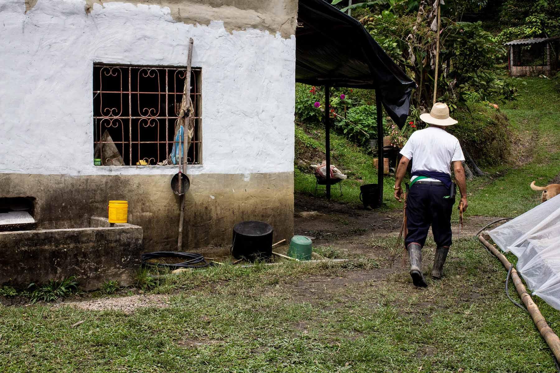 Südamerikas Kaffee-Kooperativen CafCaf.de – Kaffee & Blog, Kaffeeblog