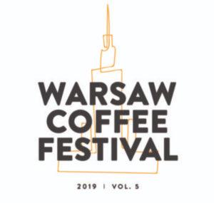 Kaffee-Events, Festival und Kalender: Warsaw Coffee Festival. CafCaf – Kaffee & Blog, Kaffeeblog