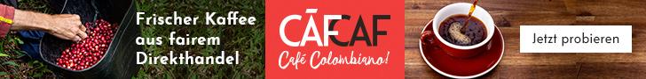 CafCaf