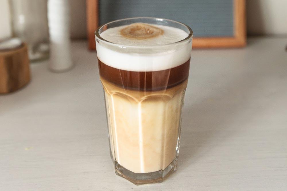 Kolumbianischer Kaffee für deinen Vollautomaten