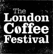 London Coffee Festival Logo