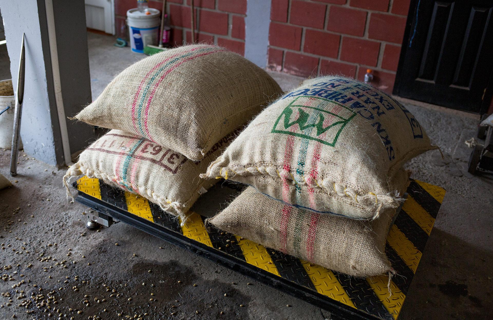 C Coffee: Kaffee als börsengehandelte Ware. CafCaf.de – Kaffee & Blog, Kaffeeblog