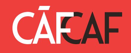 CafCaf.de – Kaffee-Blog & Home-Barista