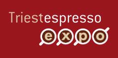 Logo Triestespresso EXPO