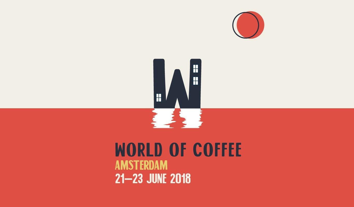 world-of-coffee-amsterdam-logo.jpg